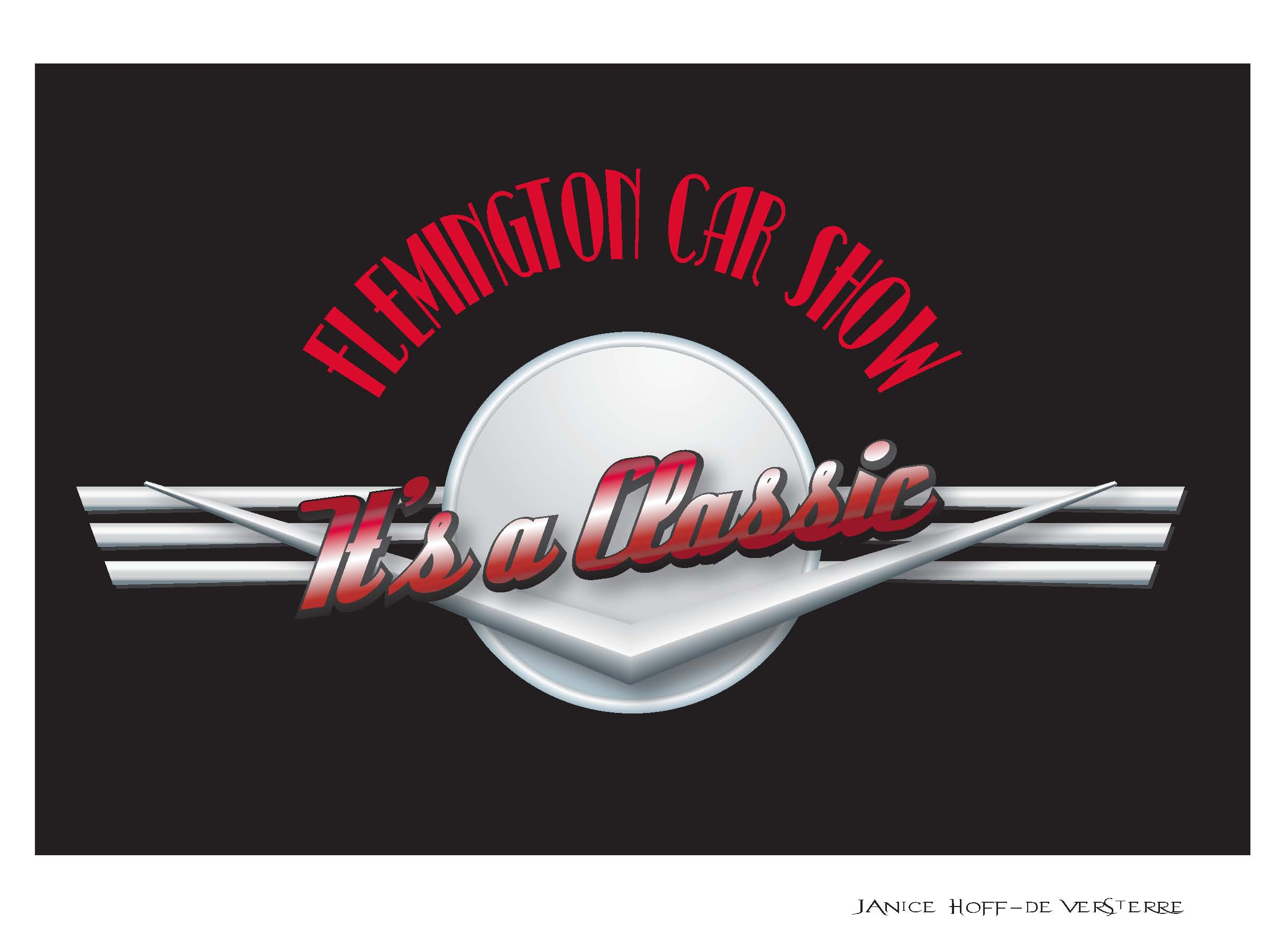 car show t shirt designs share on ford car showt shirt